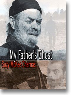 My Father's Ghost